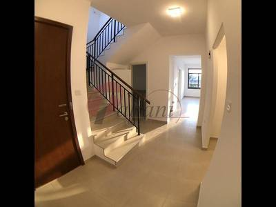 Hot Deal Brand New 3 BR Next to Pool Park