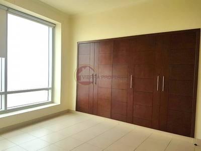 1 Bedroom Apartment for Sale in Downtown Dubai, Dubai - Amazing 1 B/R Burj Views on Higher Floor
