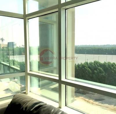 Office for Sale in Arjan, Dubai - OFFICE FOR SALE IN DIAMOND BUSINESS CENTER