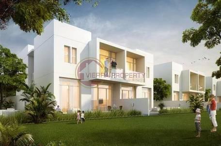 3 Bedroom Villa for Sale in Mudon, Dubai - RENTED 3 B\R VILA IN ARABELLA FOR SALE