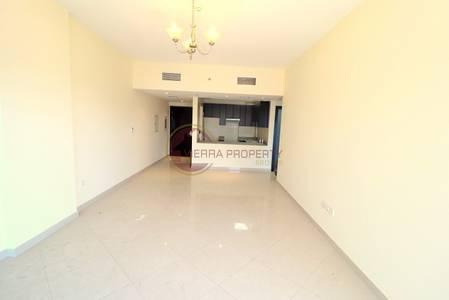 1 Bedroom Flat for Rent in Dubai Silicon Oasis, Dubai - Huge Size 1 B/R | Luxury Modern Style | AC Free & Huge Balcony