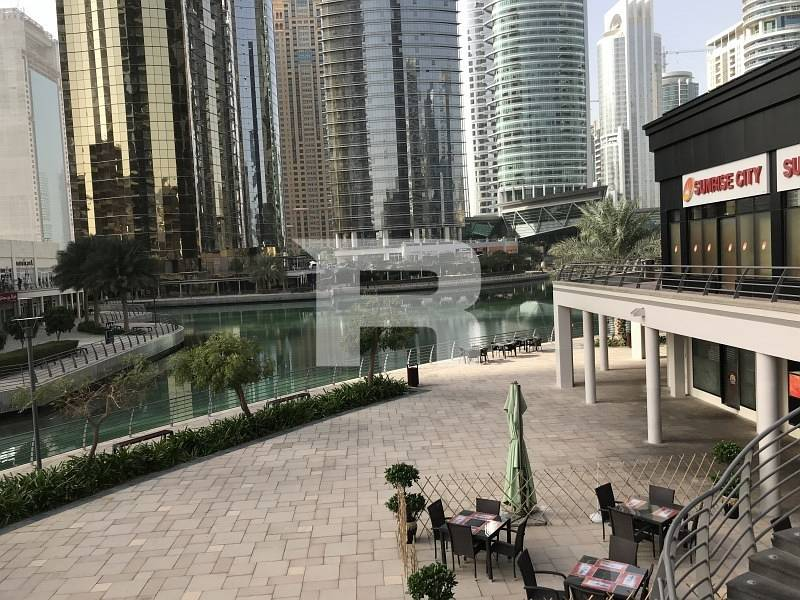 2 Best Deal  Fitted retail space Lake View