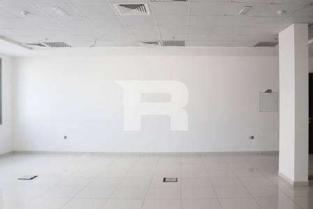 Office for Rent in Umm Suqeim, Dubai - Prime location|Near FAB Metro|Low rent|