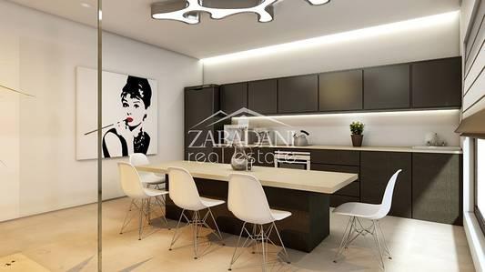 3 Bedroom Flat for Sale in Dubai Marina, Dubai - Brand New 3 bedroom on High Floor for sale in marina