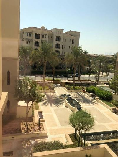 3 Bedroom Flat for Sale in Saadiyat Island, Abu Dhabi - *No Agency Fees* 3 Bed + Maid : Vacant for Immediate Entry