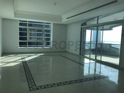 5 Bedroom Apartment for Rent in Al Mina, Abu Dhabi - Huge