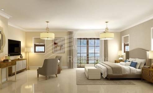 5 Bedroom Villa for Sale in Arabian Ranches, Dubai - A Spanish Coastal Style 5 Bedroom Villa!