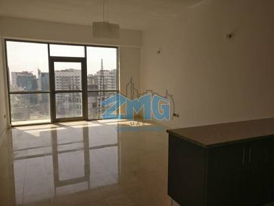2 Bedroom Flat for Sale in Al Barsha, Dubai - Exclusive Great Layout 2BR   Al Murad Tower   Al Barsha 1