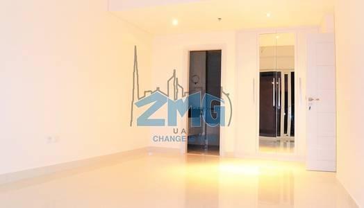 2 Bedroom Flat for Rent in Dubai Marina, Dubai - 2 Bedroom| Full Sea View | Damac Heights
