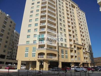 WOW Offer! Lowest Price | Sparkling  Vacant 1 Bed in Liwan
