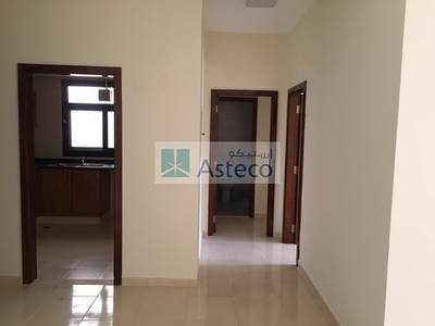 2 Bedroom Apartment for Rent in Ras Al Khor, Dubai - Save 1 Month|Move In Now|Spacious 2BHK|Samari Residence
