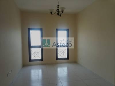 شقة 1 غرفة نوم للايجار في الورسان، دبي - One Month Free/ 6 cheques/ Chiller free