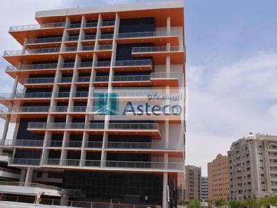 1 Bedroom Apartment for Rent in Dubai Silicon Oasis, Dubai - 2 Months Free!!! Modern and Unique Architecture