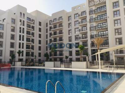 2 Bedroom Flat for Sale in Dubailand, Dubai - Amazing 2 Bedroom With  Full Pool View