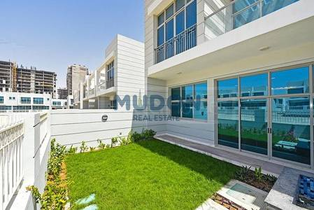 3 Bedroom Villa for Sale in Al Furjan, Dubai - Pay 25% + 4% And Move In And Pay Monthly