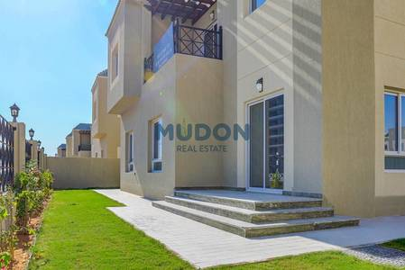 4 Bedroom Villa for Sale in Dubailand, Dubai - Great Offer