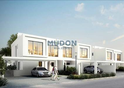 5 Bedroom Villa for Sale in Mudon, Dubai - Pay 5% |Own Your Villa With 5 Years Payment