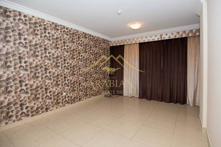 3 Bedroom Villa for Sale in Jumeirah Village Circle (JVC), Dubai - Best Deal Vacant and Cozy 3 beds plus Maids in Mirabella 2