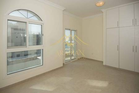 3 Bedroom Villa for Sale in Jumeirah Village Circle (JVC), Dubai - Great Investment 3 Bedrooms with Maids in Mirabella 4