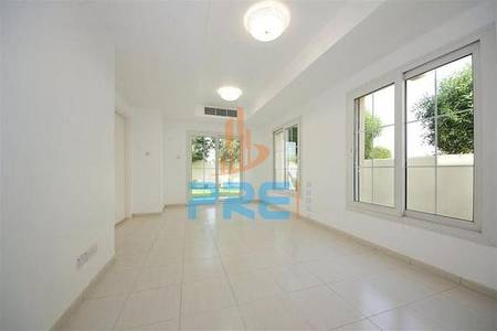 2 Bedroom Villa for Rent in The Springs, Dubai - BEST PRICE FOR BACK TO BACK 4E  VILLA