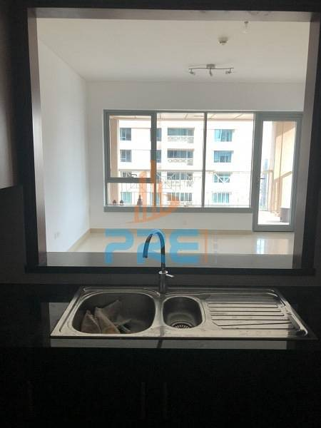 14 High Floor I Amazing 1 Bed in Cheap Price