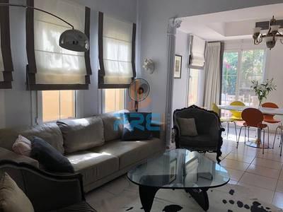 3 Bedroom Villa for Rent in The Springs, Dubai - Best Market Price for 3 Bedroom + Study Villa in Springs