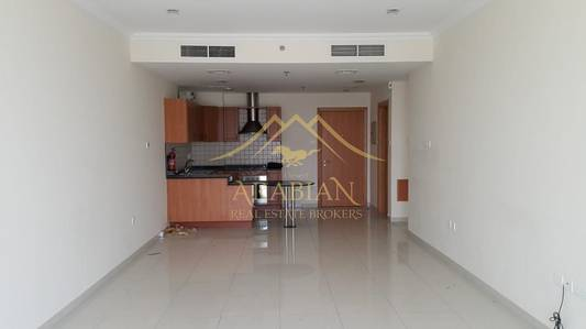 2 Bedroom Flat For Rent In Dubai Silicon Oasis Impressive Layout Ious