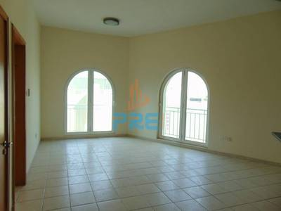 1 Bedroom Flat for Sale in Discovery Gardens, Dubai - Spacious 1BHK Apartment for Sale in Discovery Gardens