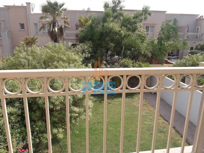 LOWEST PRICE FOR 3  BEDROOM + STUDY VILLA  IN SPRINGS
