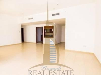2 Bedroom Flat for Rent in Jumeirah Beach Residence (JBR), Dubai -  JBR