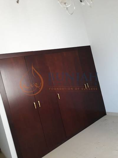 4 Bedroom Flat for Rent in Al Khan, Sharjah - 3500 sqft