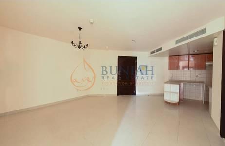 2 Bedroom Flat for Rent in Jumeirah Lake Towers (JLT), Dubai - SZR View