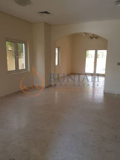 5 Bedroom Villa for Sale in Al Barari, Dubai - 5 bedroom brand new villa for sale at Wadi Al SAfa 5