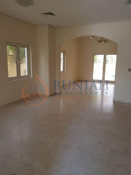 5 bedroom brand new villa for sale at Wadi Al SAfa 5