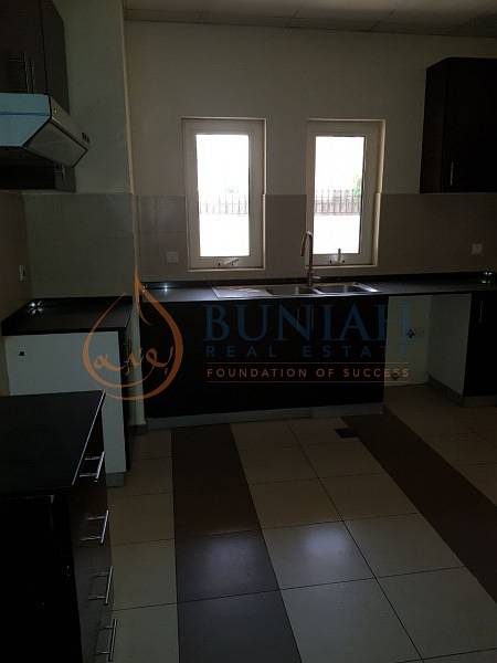 2 6  bedroom brand new villa for sale at Wadi Al Safa 5