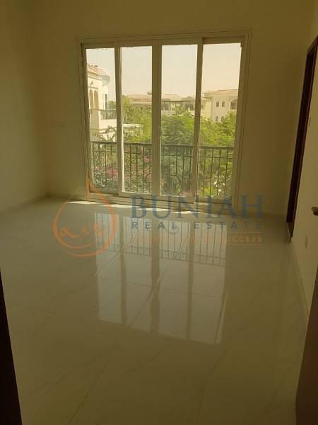 19 5 bedroom brand new villa for sale at Wadi Al SAfa 5