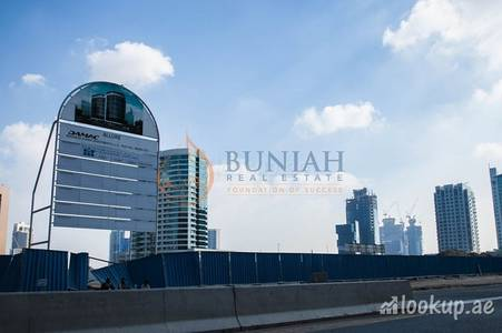 1 Bedroom Hotel Apartment for Sale in Business Bay, Dubai - Fully furnished 1 bedroom hotel apartment for sale