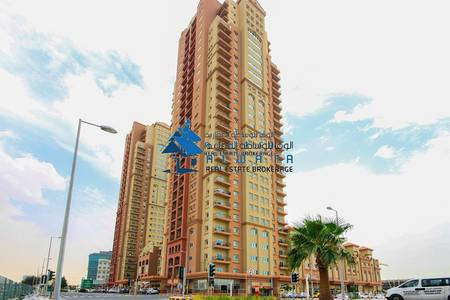 Floor for Sale in Jumeirah Village Triangle (JVT), Dubai - Great Deal for Everyone | 8 units In Full Floor For SALE.