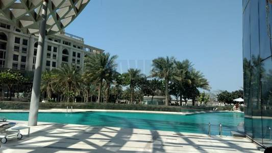 3 Bedroom Apartment for Sale in Culture Village, Dubai - Elegant 3BR with fantastic facilities