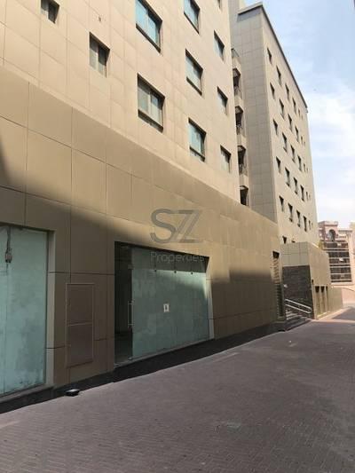 Shop for Rent in Bur Dubai, Dubai - Spacious Retail for rent near Burjuman Mall