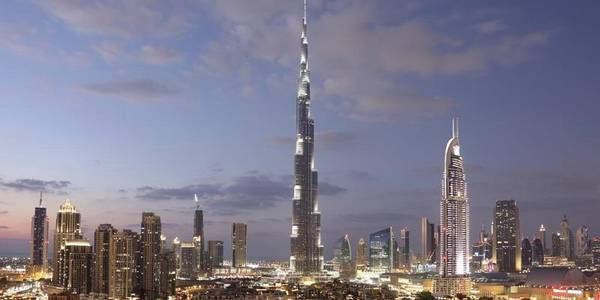 1 Bedroom Apartment for Sale in Old Town, Dubai - 1 BEDROOM FOR SALE IN REHAAN