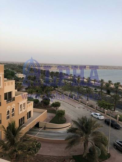 Alluring Sea View| 2 BR Unit in Yakout | Bab Al Bahr |