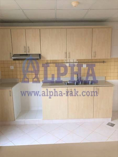 2 Alluring Sea View| 2 BR Unit in Yakout | Bab Al Bahr |