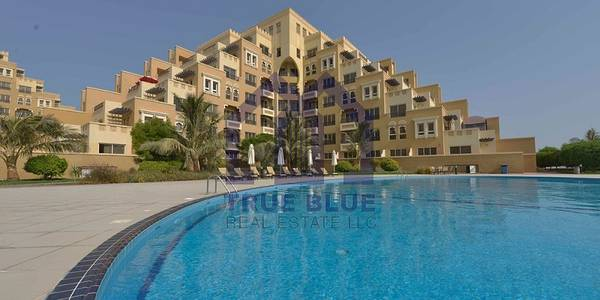 Studio for Rent in Al Marjan Island, Ras Al Khaimah - ***Reduced Price*** Stunning Fully Furnished Studio.