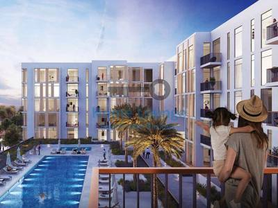 1 Bedroom Apartment for Sale in Mudon, Dubai - AWESOME 1 TO 3 BEDROOM | BEAUTIFUL VIEW | FEW UNITS LEFT