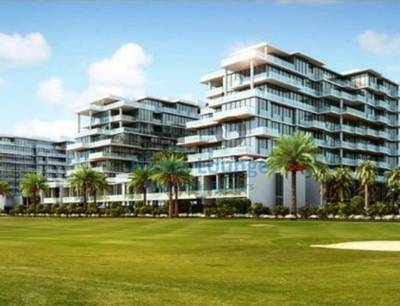 2 Bedroom Townhouse for Sale in DAMAC Hills (Akoya by DAMAC), Dubai - PAY 20% + 4%|OWN READY PROPERTY|POST PAYMENT PLAN|2 BR TH