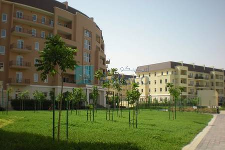 1 Bedroom Apartment for Sale in Motor City, Dubai - For Sale Uptown MotorCity 1Bed Apartment