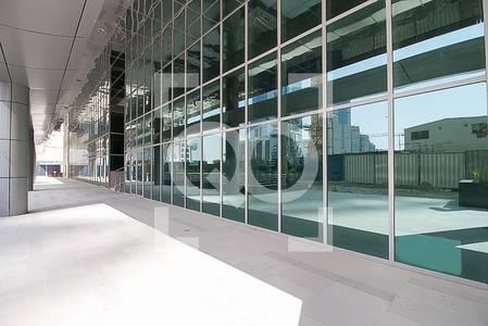 Shop for Sale in Business Bay, Dubai - Prime Location | Retail Shops | Business Bay