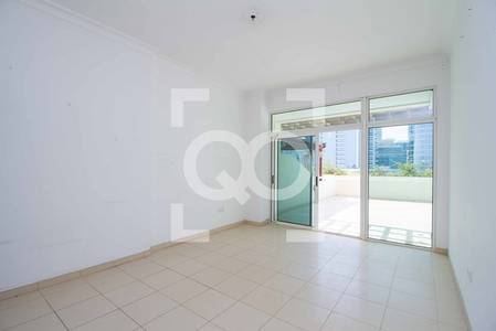 1 Bedroom Flat for Sale in Business Bay, Dubai - Exceptional One bedroom in Clayton Residency FOR SALE