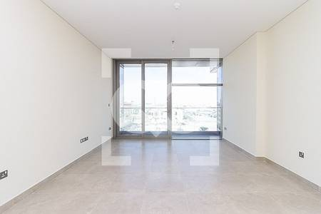 2 Bedroom Apartment for Rent in Umm Ramool, Dubai - Luxury Apt | Brand New | Excellent facilities | Spacious